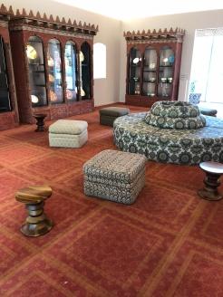 AKM Prince's Room